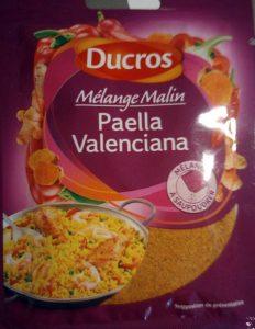 paella-valenciana-ducros