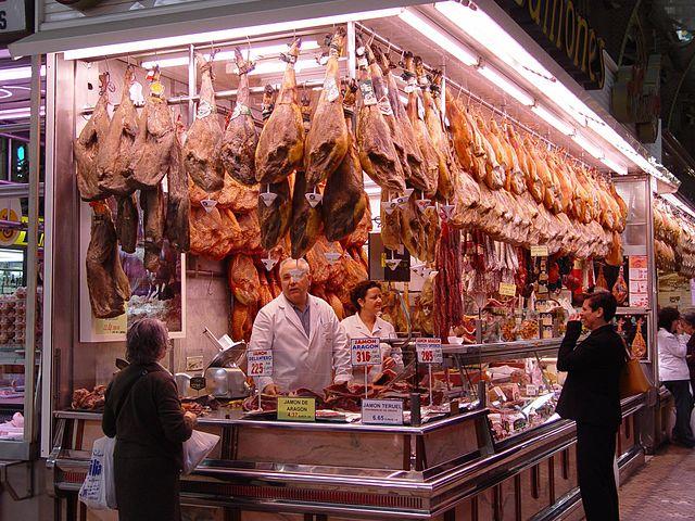 temps de cuisson viande