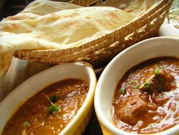 Poulet Tikka Masala Recette Cuisine Indienne