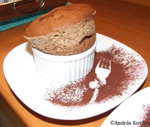 Andras-Kovacs-Choco_souffle